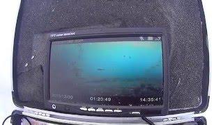 Комплект отопления для зимней рыбалки дожигател+экран отражатель