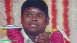 Vadivelu Marriage Wishes | Epic Whatsapp Status | Funny Tamil Whatsapp Status | Spoof |