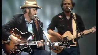 Watch Don Williams Lord I Hope This Day Is Good video
