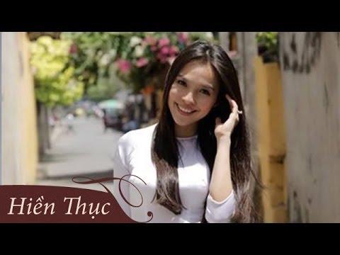 Mưa Trên Quê Hương - Hiền Thục [Official]