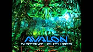 Avalon-Distant Futures