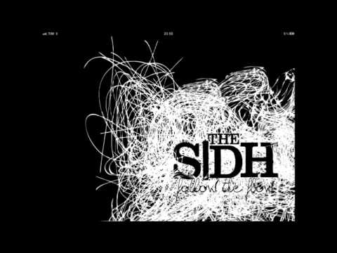The Sidh - Hope Greenlands [Follow The Flow 2012]