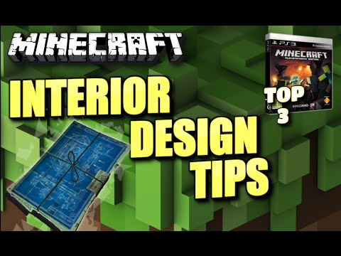 Full download minecraft ps3 ps4 easy ender pearls for Interior design xbox game