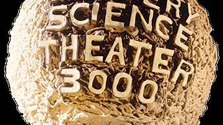 Satellite of Love (Mystery Science Theater 3000) | Wikipedia audio article