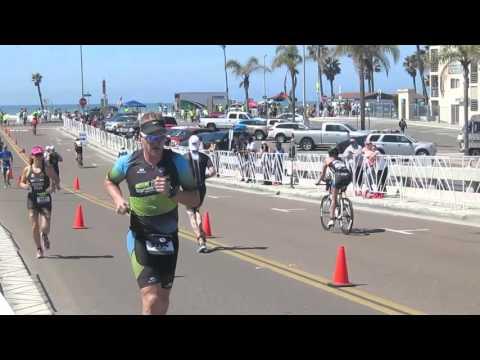 Ironman Oceanside 2016