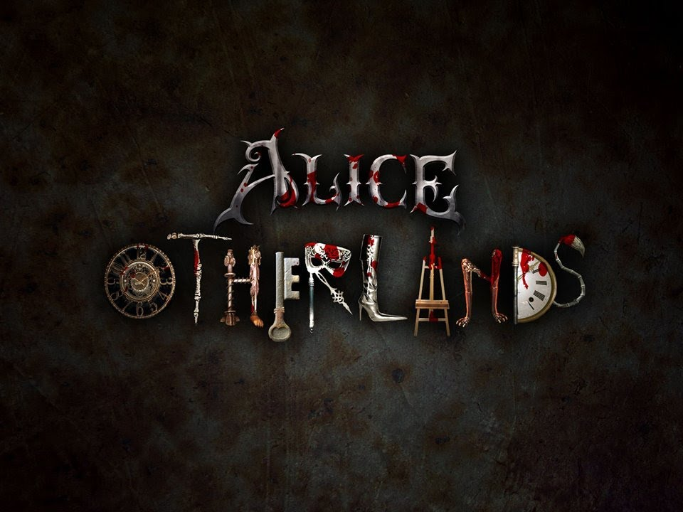 Otherland Film