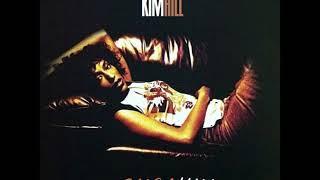 Kim Hill - Sugahill (2003) (Album)