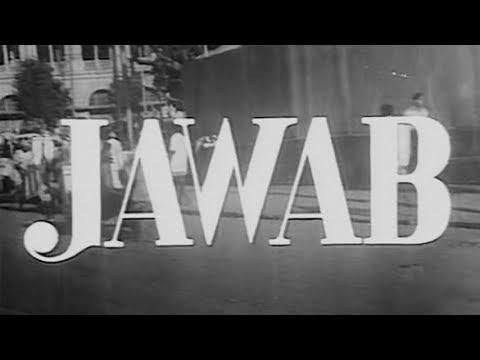 Jawab - 1955