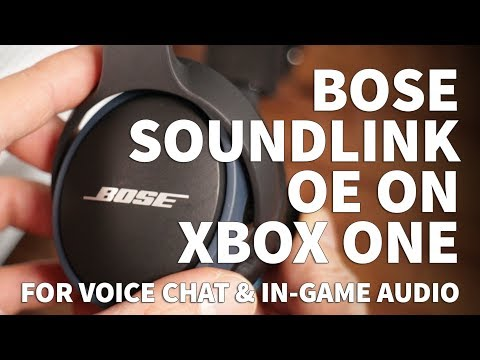 bose-soundlink-oe-over-ear-headphones-on-xbox-one-–voice-chat-microphone-for-bose-quietcomfort