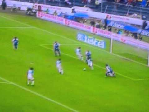 Champions League 19 Kick Off Times