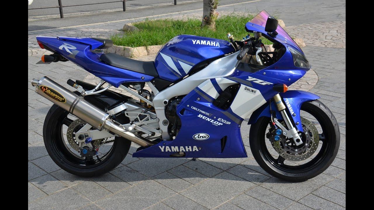 02 U0026 39  Yamaha Yzf-r1  U30ad U30e3 U30d6 U8eca   U7dba U9e97  Zzr Zrx U3088 U308ar1      U2606