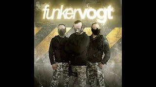 Funker Vogt - Funker Vogt 2nd Unit - ToXiZ