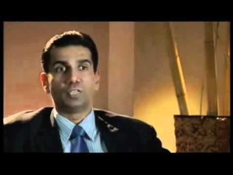 Chief Minister Pehin Sri Haji Abdul Taib Mahmud: Economic Benefits of SCORE