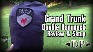 In this video I give an up close and thorough review of the Grand T...