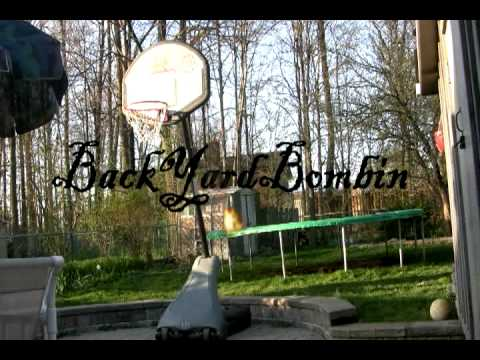 Free Jumping! from YouTube · Duration:  2 minutes 16 seconds