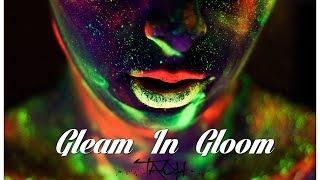 Tao H - Gleam in Gloom