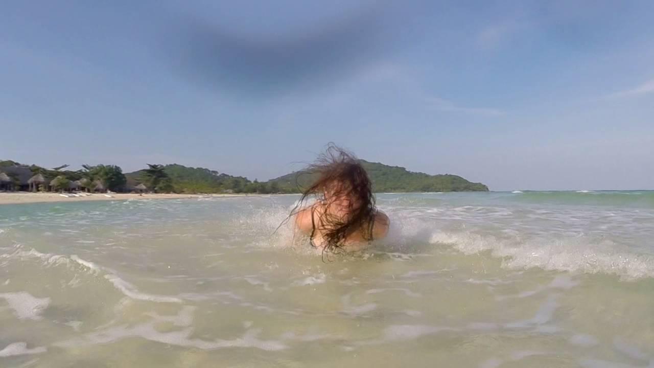 фукуок остров вьетнам фото
