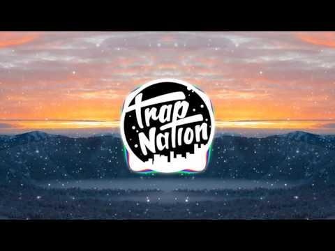Justin Bieber - Love Yourself  (trap Nation)