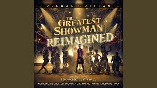 Play The Greatest Show (Bonus Track)