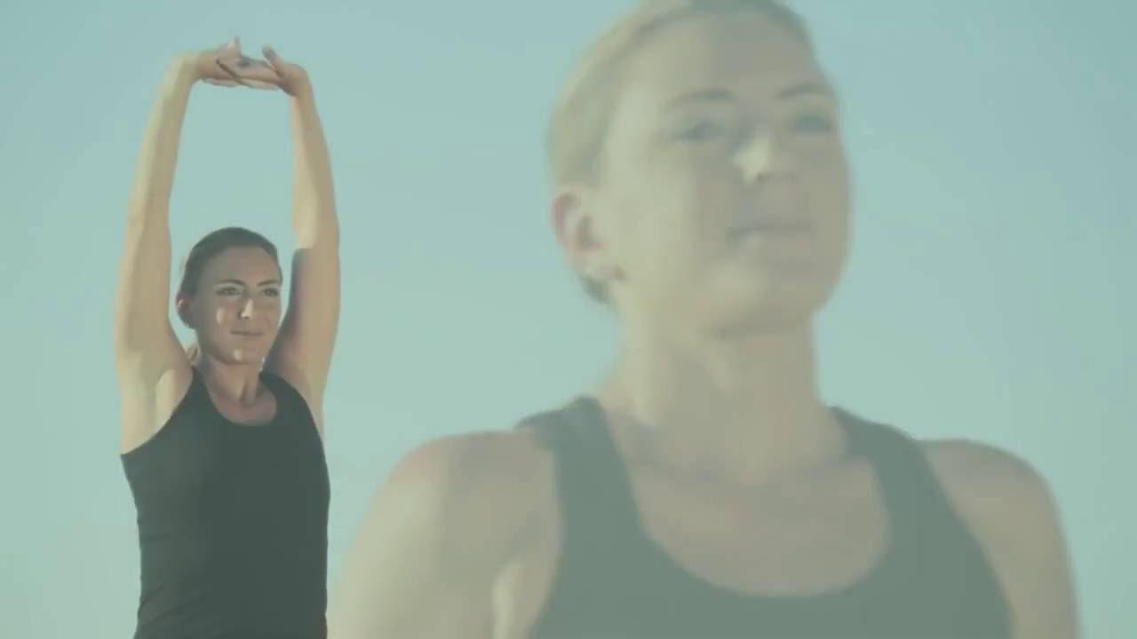 JSPORT Alternative & Holistic Health, Personal Trainer and Yoga & Pilates