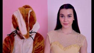 Смотреть клип Emmelie De Forest - Rabbit