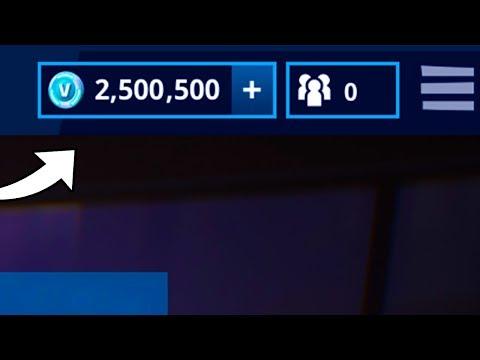 How To Get Free V-Bucks in Fortnite Season 7! (Free V-Bucks)
