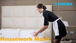Housework Songs Playlist, Housework Songs: Housework Music with Housework Music Playlist 2018