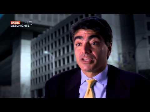 Download Youtube: So spioniert die NSA die Welt aus Doku Deutsch