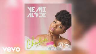 Yemi Alade - Charliee (Audio Video)