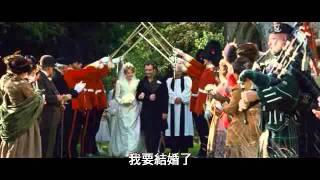 電癮娛樂 - 【福爾摩斯2: 詭影遊戲】幕後花絮 (Sherlock Holmes: A Game of Shadows)