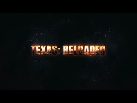 Texas Reloaded - Greatest Joint Campaign Ad In History
