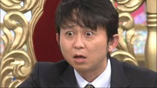 「ああゆうおじさんになりたいわ」 画像 http://girlschannel.net/topic...
