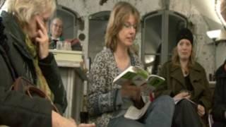 Verhalen bij de Haard : Loethe Olthuis Zevenblad