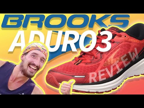 brooks-aduro-3-running-shoes-review