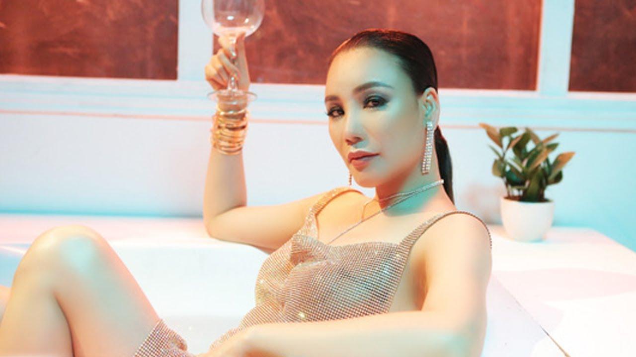 Tiết lộ lý do Hồ Quỳnh Hương biến mất khỏi showbiz mấy tháng qua