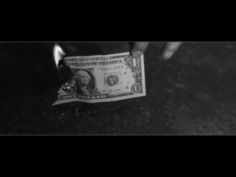 Amin - Dollars clip officiel // ...