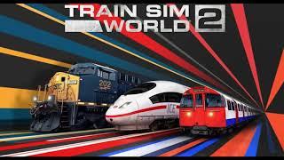 Train Sim World® 2- GAME PASS - Disponible ahora!