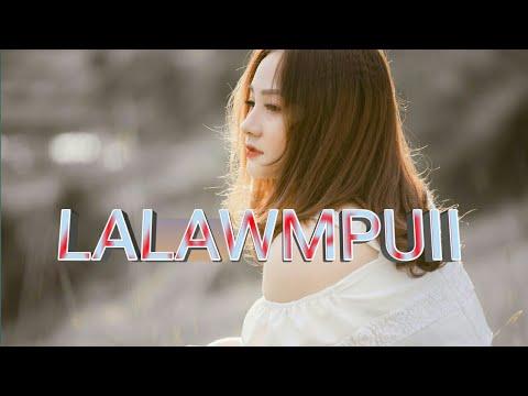 Download LALAWMPUII - 1    Ziaka chhiar bawktu - JH Davies Tlangthan