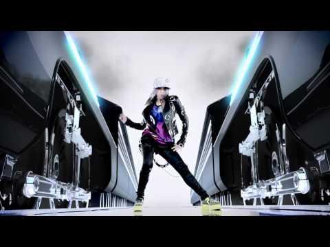I Am The Best 2NE1 - UPDATE BY LONG24CFCVN
