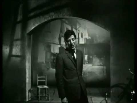 Giorgio Gaber - Porta Romana (1964)
