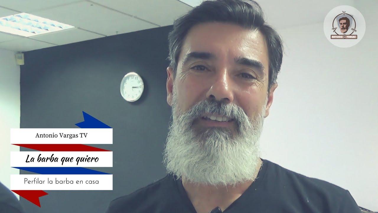 Intalnire intre barba? i din Anubergenville