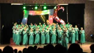 Pak Ketipung / RENTAK 106 - PSM Gita Savana