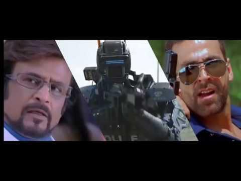 baby full movie download filmyhit