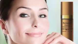 Best anti wrinkle cream Thumbnail