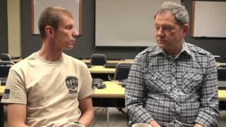 Армия США-2. Морально-политическая подготовка американского солдата и его отношения с сослуживцами