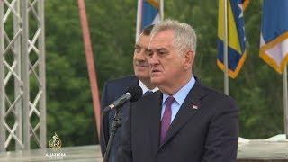 Po čemu će se pamtiti Tomislav Nikolić