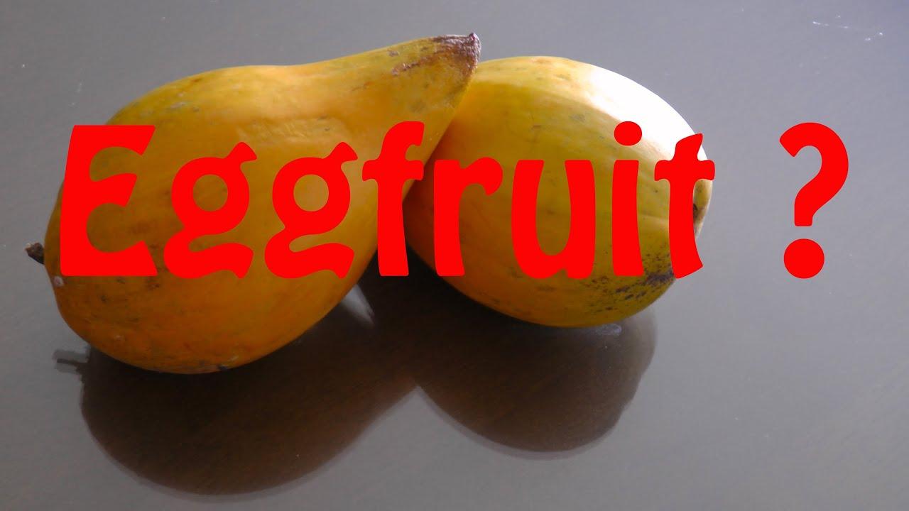 Check Fruit