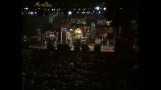 Otis Rush and Eric Clapton - Crosscut Saw