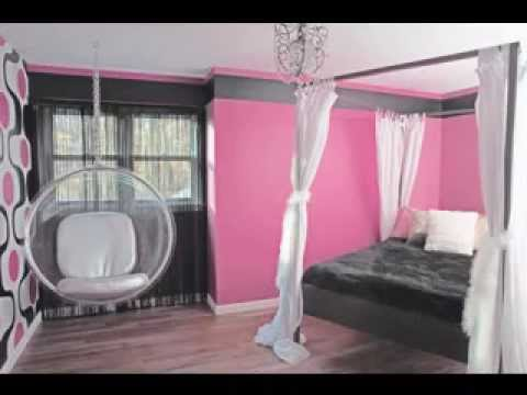 diy tween room decor ideas youtube