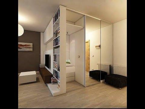 elfa гардеробные комнаты интернет магазин